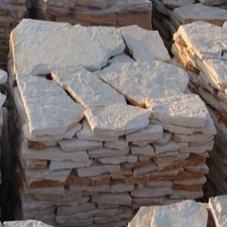 Trani pietra
