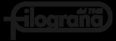 logofilograna-def-2019-black